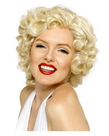 Original Marilyn Monroe wig