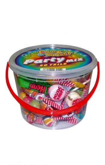 Partymix Bonbon Eimerchen 250 gr