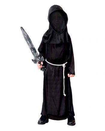 Phantom Of The Dark Kids Costume