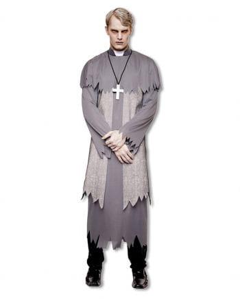 Phantom Pater Kostüm M