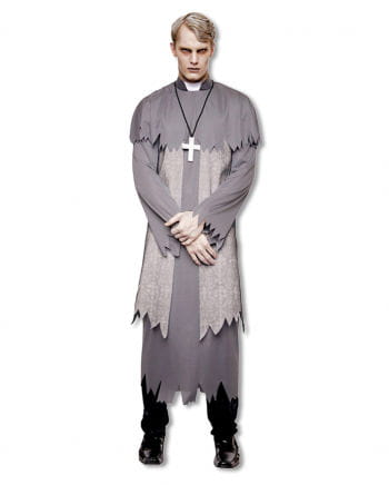 Phantom Pater Kostüm