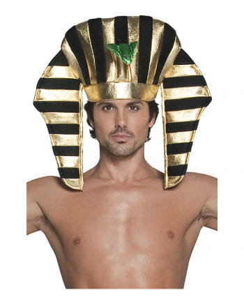 Pharaoh Headgear