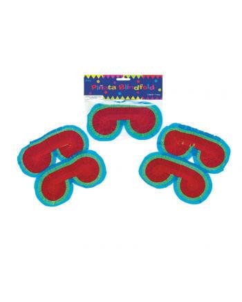 Pinata Eyebands