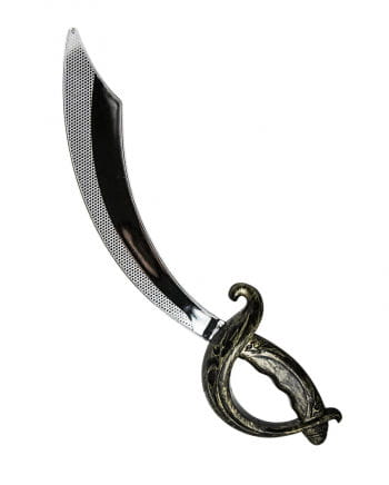 Antique Pirate Sabre