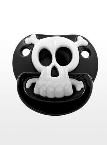 Pirate Skull Dummy