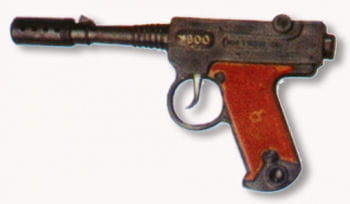 Gun 008