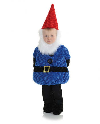 Plush Toy toddlers Costume