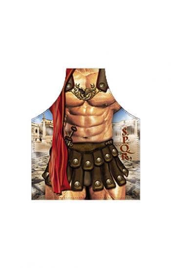 Praetorians Apron