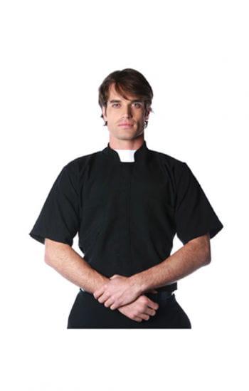 Priester Hemd