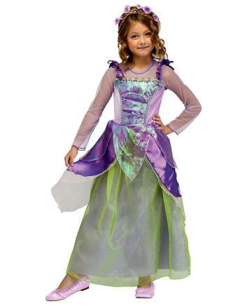 Princess Pinky Costume