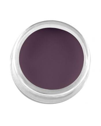 Professional Cream Make-Up Zombie Violet