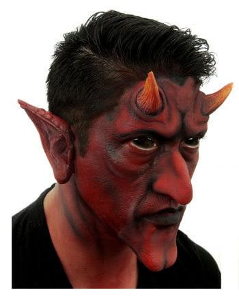 Red Devil latex ears