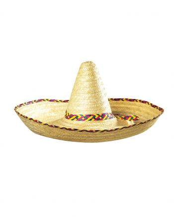 Great Sombrero