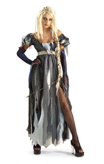 RIPunzel Kostüm M