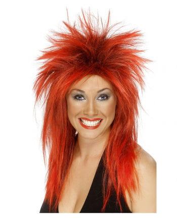 Skirt Diva Wig