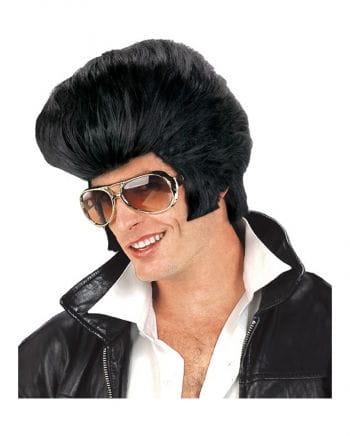 Rock `n` Roll Wig