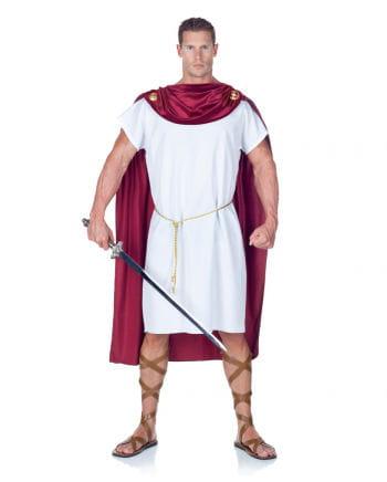 Roman Senator XXL