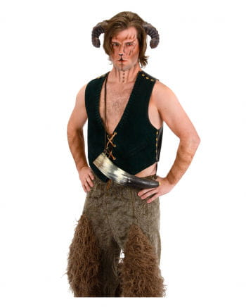 Satyr horns Hair Accessories