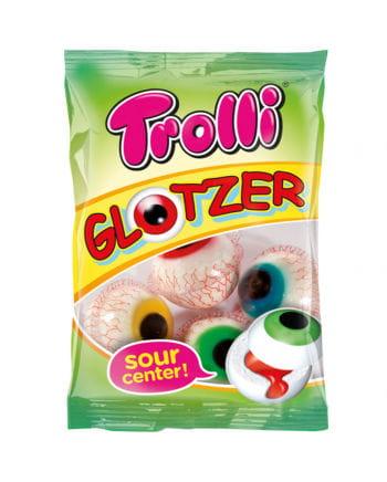 Saure Glotzer 4er Pack