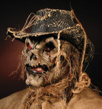 Scarecrow  Make up Kit