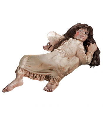 Scary Carrie Deco Prop