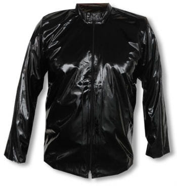 Coat jacket black S / 36
