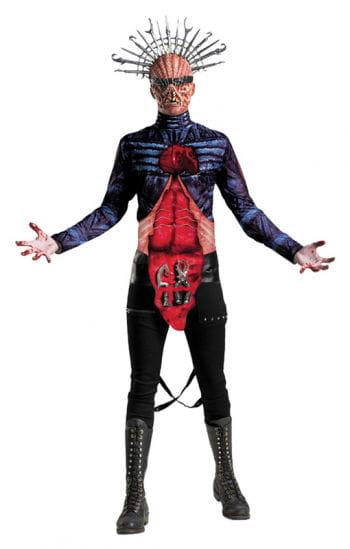 Scorn Cenobite Kostüm