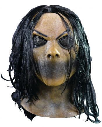 Sinister Mr Boogie Maske