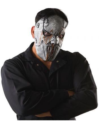 Slipknot Maske Mick