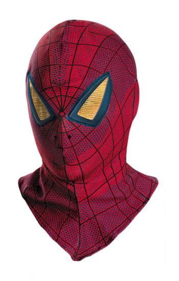Spider-Man Movie Maske