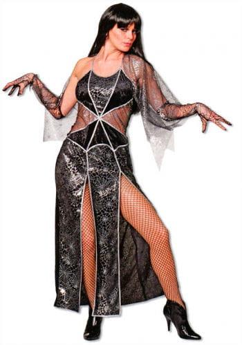 Spiderwoman Costume
