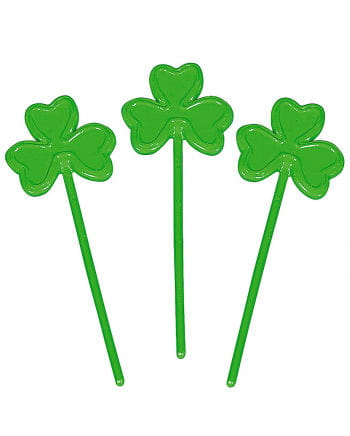 St. Patrick`s Day Party Picker