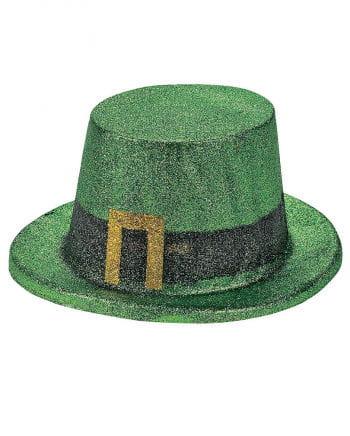St. Patrick's Day Cylinder