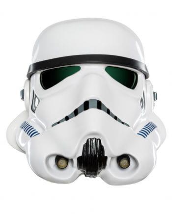 Star Wars EP IV: Stormtrooper Helmet Replica
