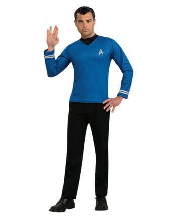 Star Trek Spock Herrenkostüm