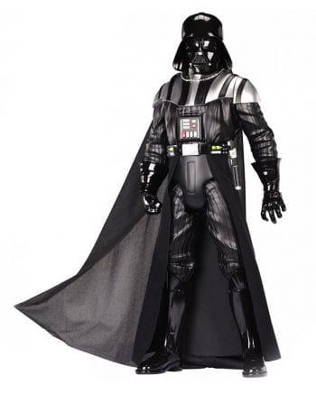 Star Wars Darth Vader Figur 51 cm