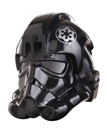 TIE-Fighter Helmet Supreme Edition