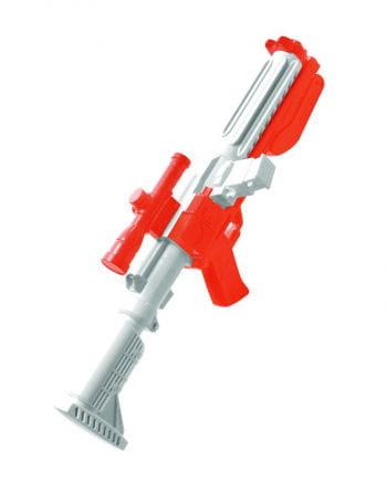 Stormtrooper Blaster