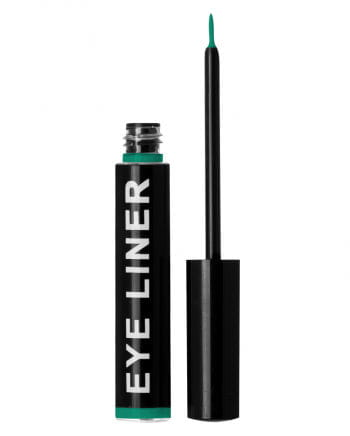 Stargazer Liquid Eyeliner Turquoise