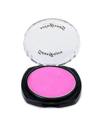 Stargazer neon eyeshadow Rose Pink