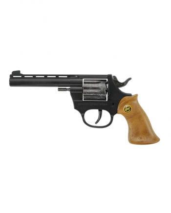Super 8-shot revolver 88
