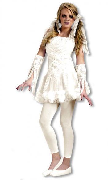 Teenage Mummy Costume