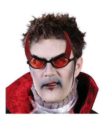 devil sunglasses