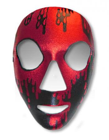 Phantom Maske