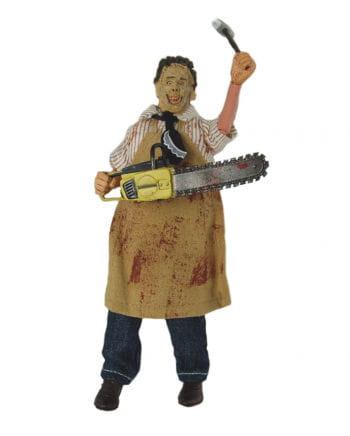 Texas Chainsaw Massacre Action Figure