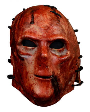 The Orphan Killer Mask