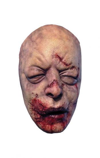 The Walking Dead Zombie Mask