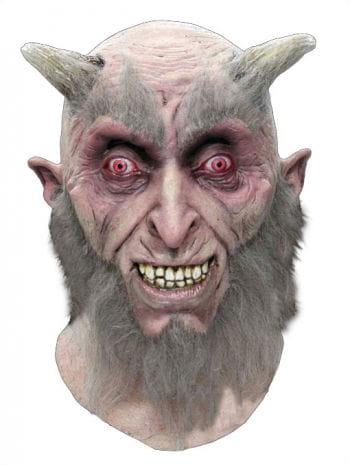 Troll Maske Astaroth