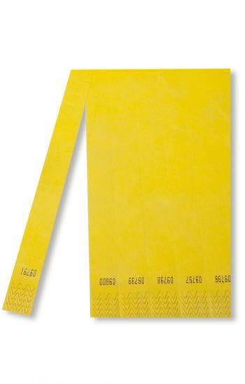 TYSTAR controller yellow 100 St.