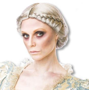 Viktorian Beauty Wig Deluxe